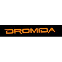 Dromida: Omnimus, Omnumis FPV, Vista, Vista FPV, Kodo