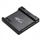 Flysight Battery Charger BC01