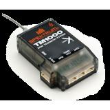 TM1000 DSMX Full-Range Aircraft Telemetry Module