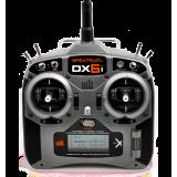 Spektrum DX-6i Tx Only
