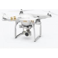 Drones semi Pro