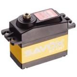 Savox SC-12257TC Super Speed Titanium Gear Digital Servo