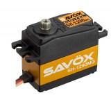 Savox SH-1290MG Super Speed Metal Gear Digital Servo